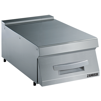 Neutraal element Zanussi Evo 900 enkel top