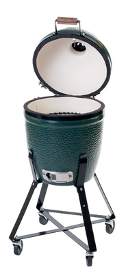 Big Green Egg Small (S)