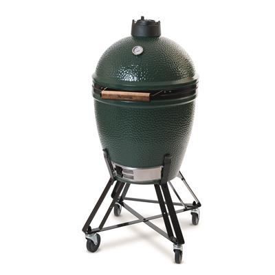 Big Green Egg Large (L)