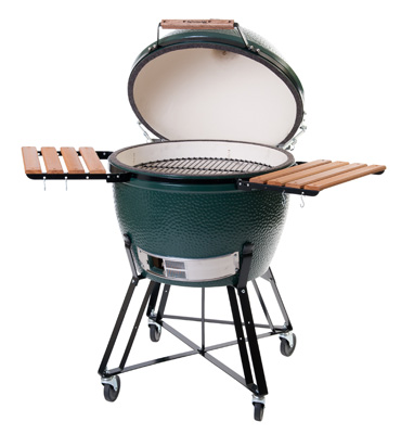Big Green Egg  Extra Large (XL)