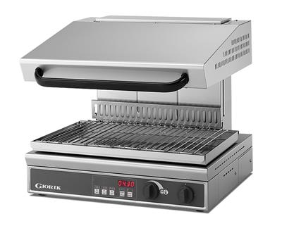 Salamandre 400V Giorik Hi Lite Plus medium