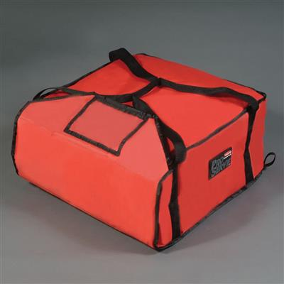Sac pizza Rubbermaid 3x45cm ou 4x40cm diametre